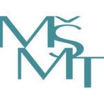 V roce 2017 a 2018 MŠMT finančně podpořilo naší klubovou činnost.