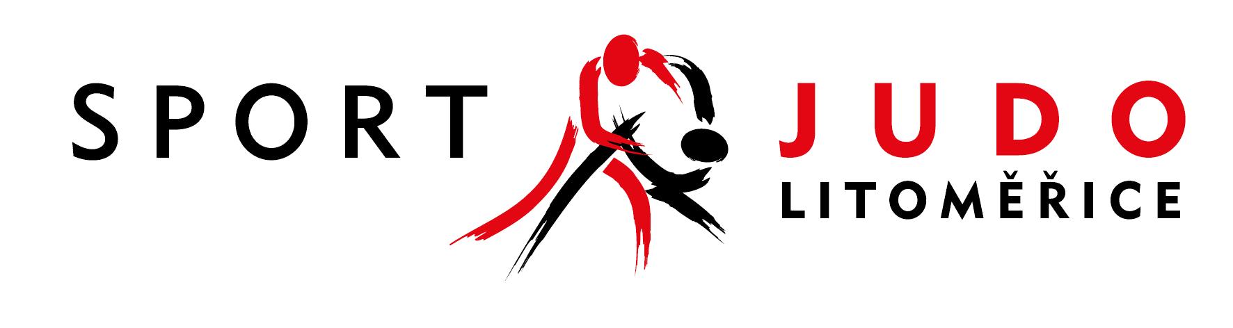 Sport Judo Litoměřice